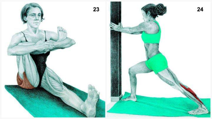 34-упражнения-на-растяжку-13