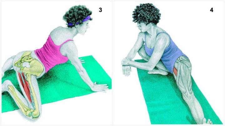 34-упражнения-на-растяжку-3