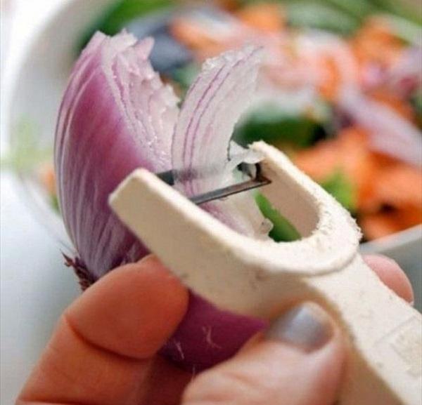 """Результат пошуку зображень за запитом """"10 блестящих советов для всех хозяек, которые ценят мастерство на кухне!"""""""