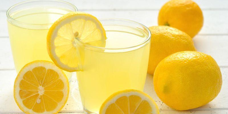 """Результат пошуку зображень за запитом """"Лимонный сок"""""""