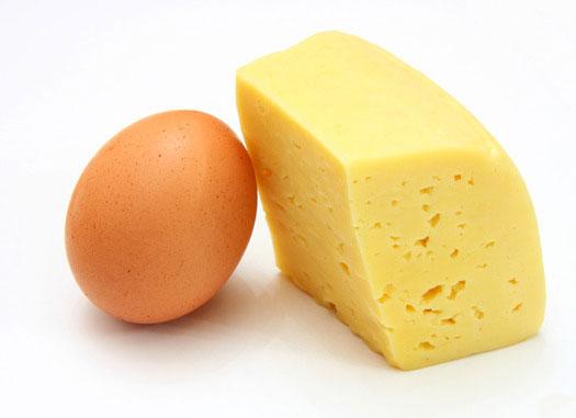 """Результат пошуку зображень за запитом """"Сырно-яичный разгрузочный день!"""""""